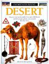 Desert (Eyewitness Books)