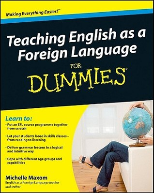 english language for dummies Norwegian for dummies apr 10 posted by maggiemyklebust  norwegian is a difficult language to learn, especially for us english speaking people, because we know.