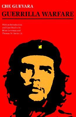 a biography and life work of ernesto che guevara an argentine marxist revolutionary Che guevara is one of the most revered and legendary political figures in world history go through this biography to get a detailed account of his life, profile and works.