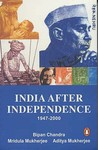 India After Independence 1947-2000