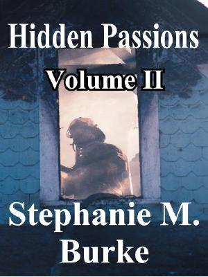 Hidden Passions Volume II