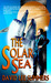 The Solar Sea (Old Star New...