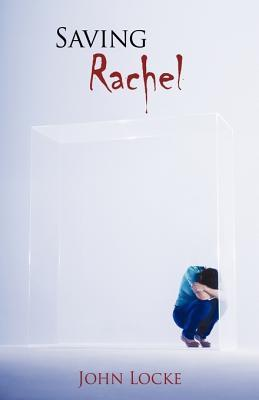 Saving Rachel (Donovan Creed, #3)
