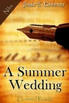A Summer Wedding