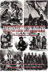 Encounters With Indians, Experiences Of A U.S. Army Chaplain In Wyoming Territory, 1867 1870 (Three Years On The Plains)