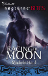 Racing the Moon (Bewitch the Dark, #2.5)