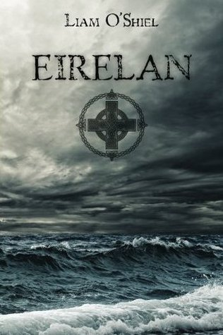 Eirelan by Liam O'Shiel