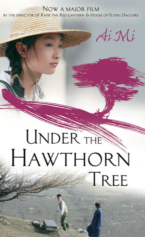 under the hawthorn tree 1 under the hawthorn tree u nder the hawthorn tree tells the story of the o'driscoll children during the great irish famine toward the beginning of the novel, eily.