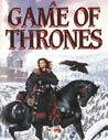 A Game of Thrones: The Book of Ice and Fire