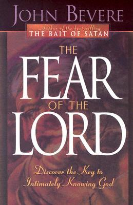 a discussion on the fear of god Why fear of god is necessary - most religions have debated whether one should  love or fear god even more, that such fear is actually an.