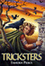 Tricksters (Daughter of the Lioness #1-2)