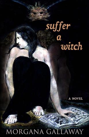 Suffer a Witch