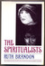 The Spiritualists: The Pass...