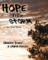 Hope in the Storm: four short stories