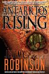 Antarktos Rising (Origins Edition, #4)