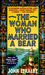 Woman Who Married a Bear