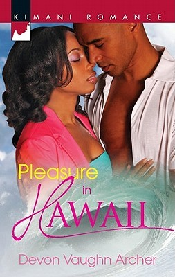 Pleasure in Hawaii