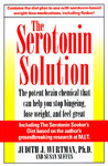 Serotonin Solution
