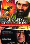 The Al Qaeda Connection: The Taliban and Terror in Pakistan's Tribal Areas