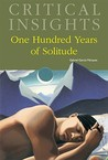 One Hundred Years of Solitude [With Free Web Access]