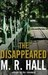 The Disappeared (Jenny Coop...