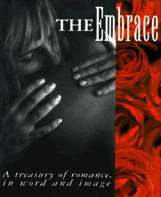 The Embrace by Melissa Stein