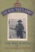 The Real Dad's Army: The War Diaries of Col. Rodney Foster. Rodney Foster
