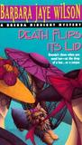 Death Flips Its Lid (Brenda Midnight Mystery #3)