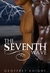 The Seventh Wave (The Pearl Trilogy, #2)