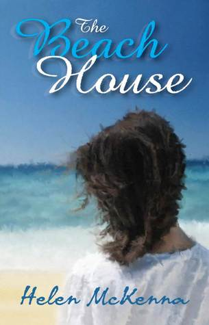 The Beach House by Helen McKenna