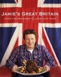 Jamie's Great Britain by Jamie Oliver