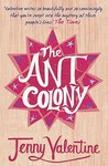 The Ant Colony