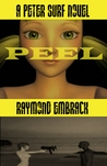 Peel: A Peter Surf Novel