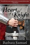 Heart of a Knight