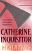 Catherine the Inquisitor (T...