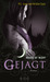 Gejagt (House of Night, #5)