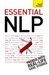 Essential NLP by Amanda Vickers