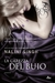 La carezza del buio (Guild Hunter, #2)