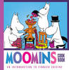 Moomins Cookbook by Tove Jansson