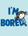 I'm Bored by Michael Ian Black