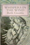 Whispers in the Wind (Moonlit Wings #5)