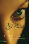 Seelen by Stephenie Meyer