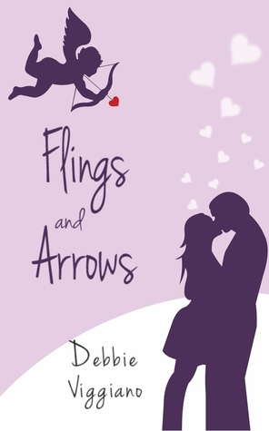 Flings and Arrows