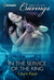 In the Service of the King (Vampire Warrior Kings, #1)