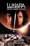 Seth and Chloe (Lunara Trilogy, #1)