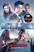Magic of the Angels (Doctor Who: Quick Reads series Book 6)