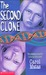 The Second Clone (Clone, #2)