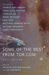 Some of the Best of Tor.com by Patrick Nielsen Hayden