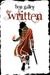 The Written (Emaneska #1)