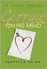 Georgie on His Mind by Jennifer Shirk
